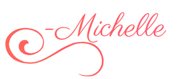 michelle-adams-blog-sign-off