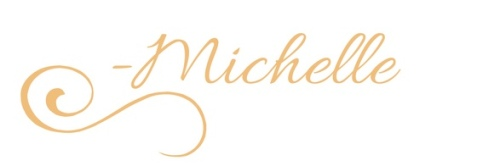 Michelle sign off